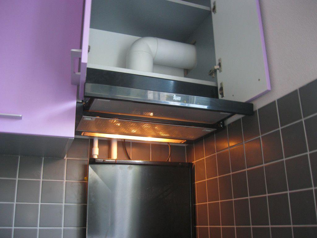 Вытяжки кухонные установка своими руками 79