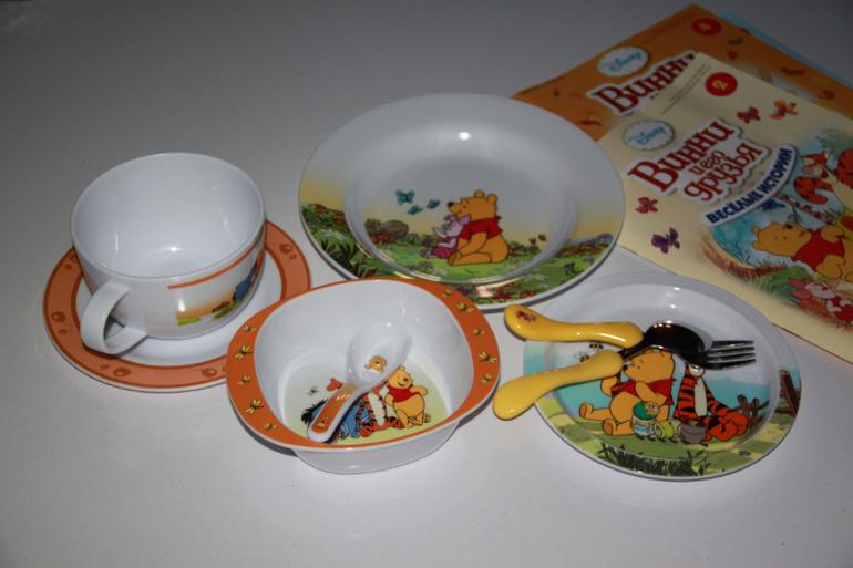 Можно ли греть керамическую посуду в микроволновке