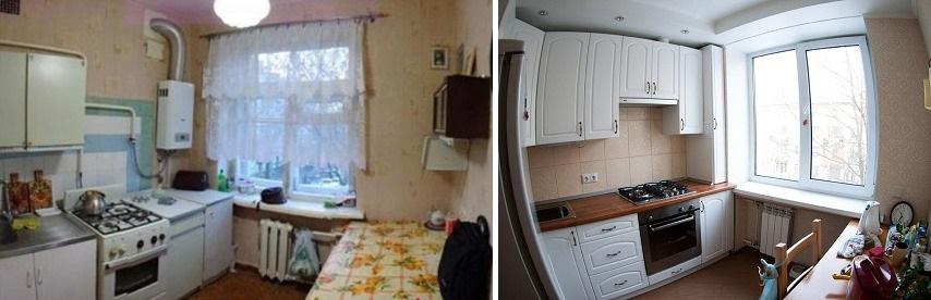 Шкафы под потолок т нестандартные размеры - лучшее решение для 6 кв м