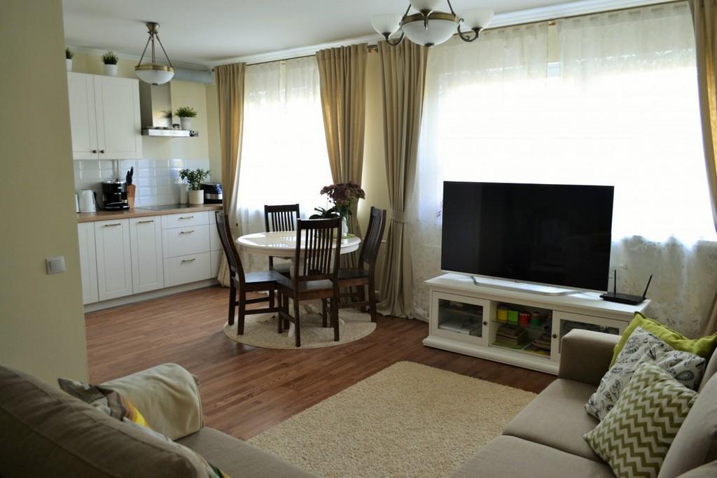 Грамотное расположение мебели в квадратной комнате