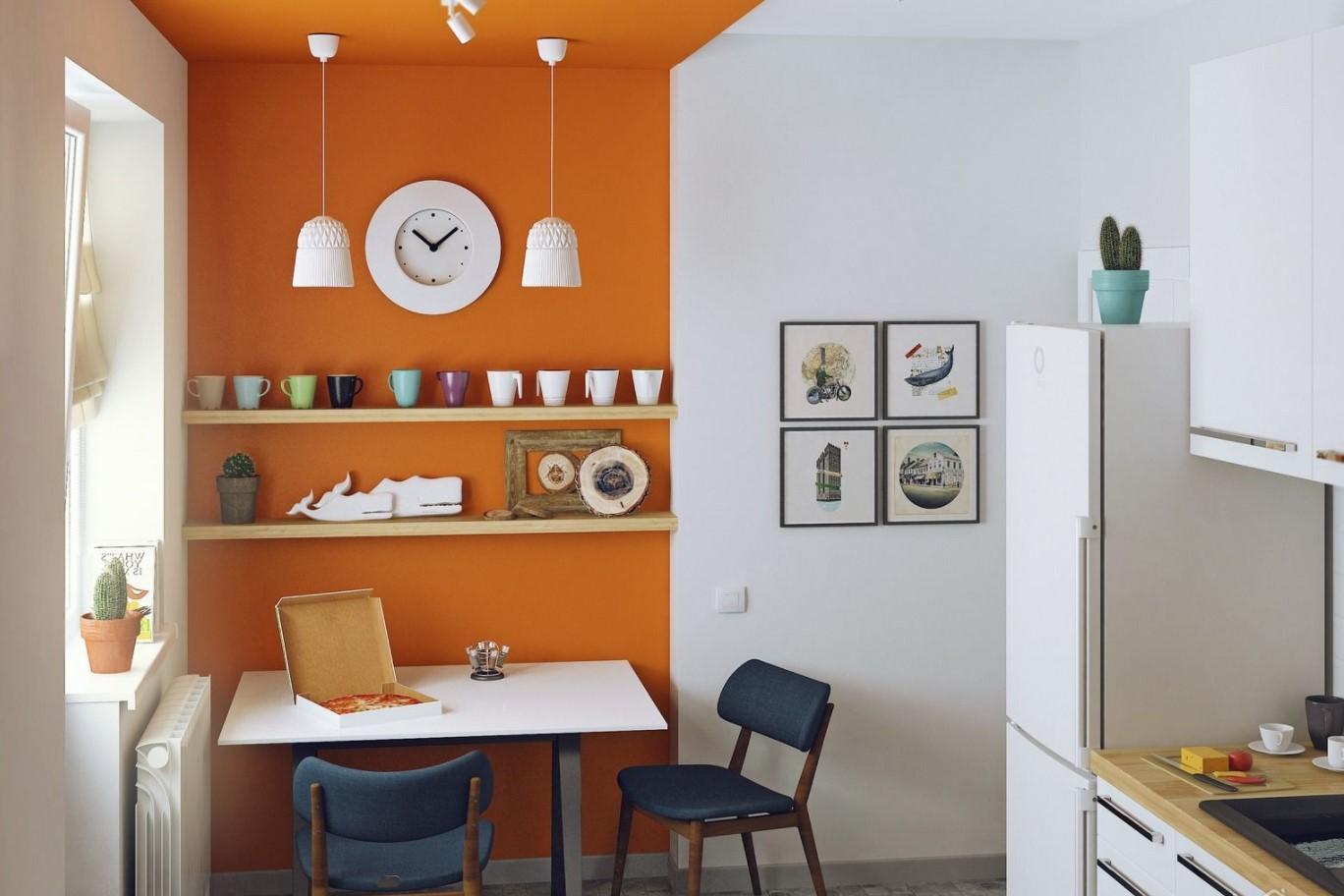 Пошаговый алгоритм установки газлифта на кухонный шкаф своими руками - Дизайн и Интерьер